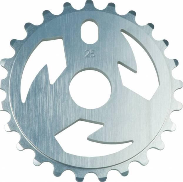 Tall Order Logo BMX Lánckerék