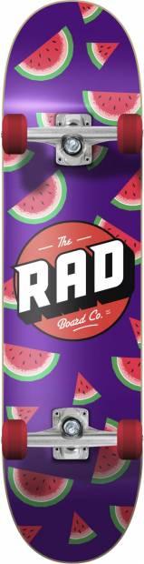 rad-watermelon-complete-skateboard-ls.jpg