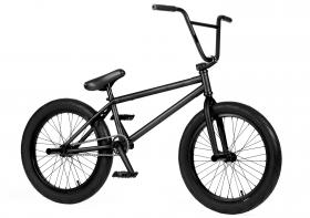 Stereo Bikes Plug In freestyle BMX