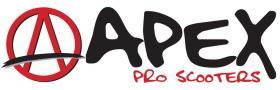 Apex Original Roller Matrica