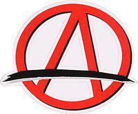 Apex Logo Roller Matrica