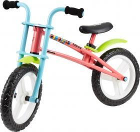 JD Bug TC03 Toddler Balance