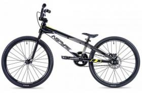 Inspyre Evo Disk 2020 Junior