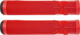 Tilt Metra Freestyle Roller Markolat