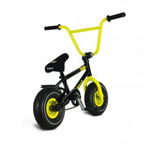 Wildcat Mini BMX