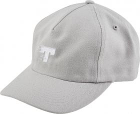 Tilt Flying T 5-Panel Sapka