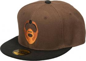 Rocker Snap Back Sapka
