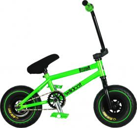Wildcat Amazon Original 1B Mini BMX