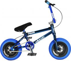 Wildcat Joker Original 2C Mini BMX