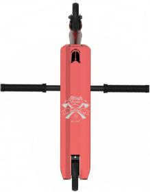 North Hatchet 2020 Freestyle Roller