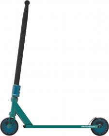 North Switchblade 2020 Freestyle Roller