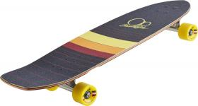Ocean Pacific Surfskate