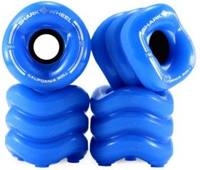 Shark Wheels Starter 60mm - 4es csomag