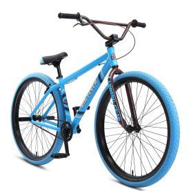SE Bikes - BIG FLYER 29