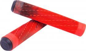 Longway Twister Freestyle Roller Markolat