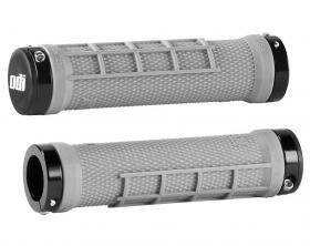 Odi Ruffian MX MTB Lock-on Grips