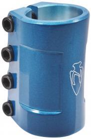 North Hammer V2 SCS Extrém Roller Kormánybilincs - Aqua