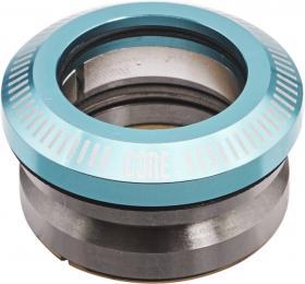 CORE Dash Integrated Extrém Roller Kormánycsapágy - Kék