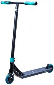 AO Sachem XT Freestyle Roller - Black/Mint