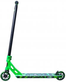 AO Sachem XT Freestyle Roller - Zöld