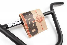 BSD Freedom Kriss Kyle Signature BMX kormány
