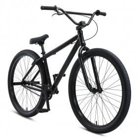 SE Bikes BIG FLYER 29