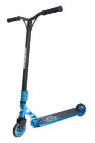 Schildkröt Freestyle roller - Flipwhip Electric Blue