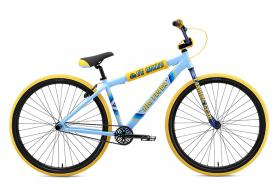 SeBikes BIG Flyer BMX