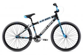 SeBikes Blocks Flyer BMX