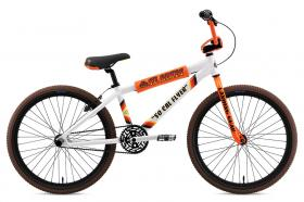 SeBikes SO CAL Flyer BMX
