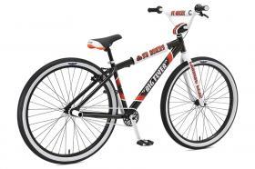 Se Bikes Big Flyer 29 oldschool / retro BMX
