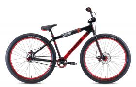 SE Bikes - DUB EDITION MONSTER RIPPER 29+ 2020