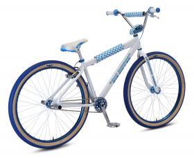 SE Bikes - Big Ripper 29