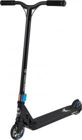Longway Summit 2K19 Pro Roller