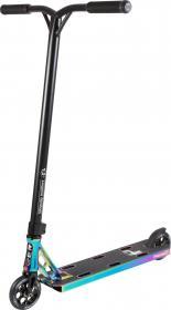 Longway Precinct V1 2K19 Pro Roller