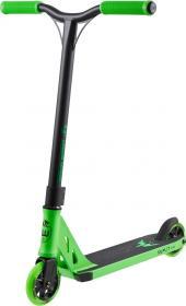 Longway Summit Mini 2K19 Pro Roller