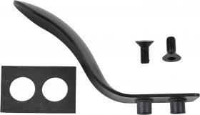 Longway Pro Roller Fék