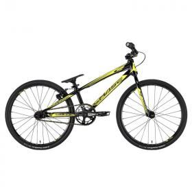 CHASE EDGE 2020 MINI cross BMX