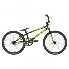 CHASE EDGE 2020 EXPERT cross BMX