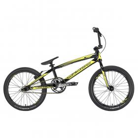 CHASE EDGE 2020 EXPERT XL cross BMX