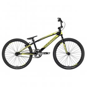 CHASE EDGE 2020 CRUISER cross BMX