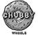Chubbywheels